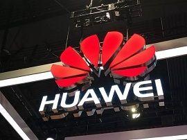 5G : la Chine envisagerait une action contre Nokia et Ericsson si l'UE interdit Huawei