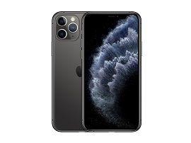 Bon plan iPhone 11 Pro : économisez plus de 200 euros chez Darty avec un code promo Google