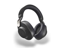 Bon plan : le casque sans fil à réduction de bruit Jabra Elite 85H est à 172,29€ au lieu de 249,99