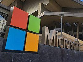 Microsoft s'approprie des sites pirates d'arnaques au Covid-19