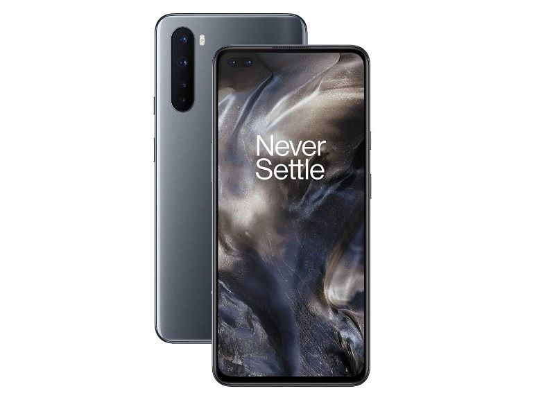 Bon plan abonnés Prime : pour son lancement, le OnePlus Nord passe à 369€ sur Amazon