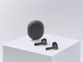 OnePlus Buds : la firme lance ses premiers écouteurs True-Wireless, des