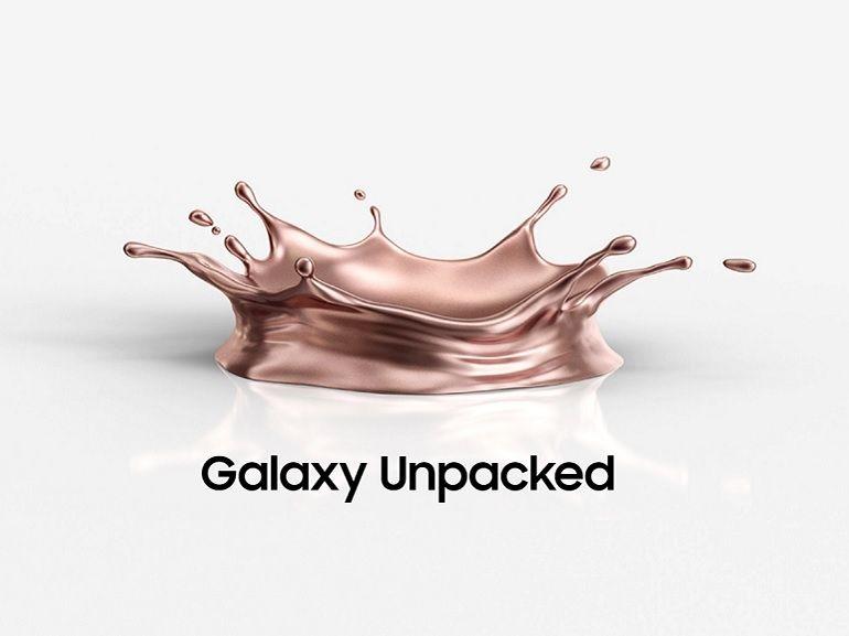Samsung Galaxy Note 20 : des caractéristiques au rabais pour cette version classique ?