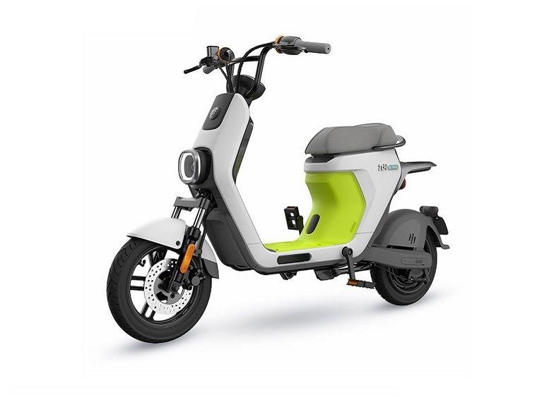 Ninebot C30 : un scooter électrique à moins de 450€ bientôt disponible en Europe ?
