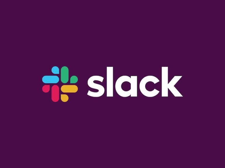 Slack poursuit Microsoft pour pratiques anticoncurrentielles avec Teams