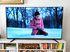 Test - Sony KD-55A8 : un très bon TV OLED mais avec de (trop) petites évolutions