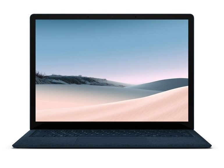 Bon plan : Boulanger propose 40% de réduction sur l'excellent Surface Laptop 3 (13,5 pouces)