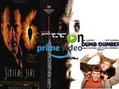 Amazon Prime Video : trois très bons films atypiques et palpitants à voir ou revoir