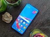 Test du Xiaomi Redmi Note 9 : un bon smartphone qui ne prend pas de risques