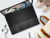 Rentrée scolaire : jusqu'à 200€ remboursés sur une sélection de PC et moniteurs Dell