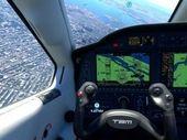 Microsoft Flight Simulator 2020 : 5 choses que nous avons découvertes sur le nouveau simulateur de vol ultra réaliste