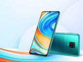 AliExpress : grosse promo de rentrée sur une sélection de produits Xiaomi