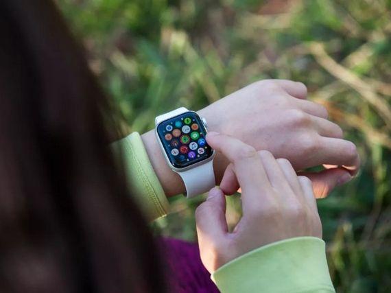 Google Maps de retour sur l'Apple Watch après trois ans d'absence