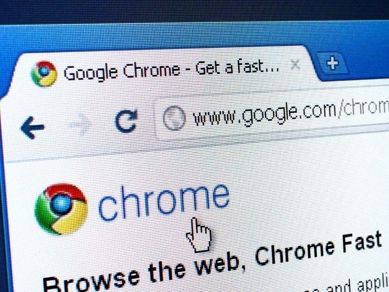 Google Chrome 85 arrive avec une meilleure gestion des onglets et un gain de rapidité