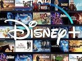 Quels sont les meilleurs séries et films Disney + ?