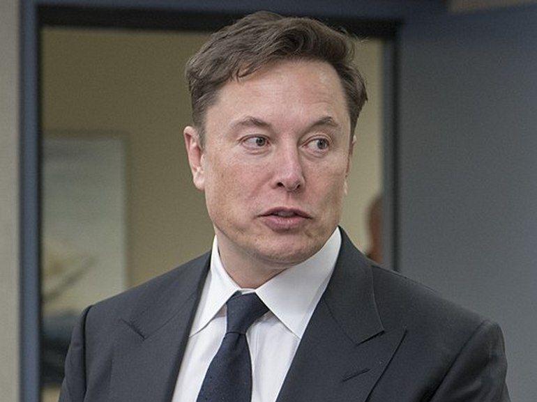 Elon Musk dépasse Mark Zuckerberg et devient la troisième fortune mondiale