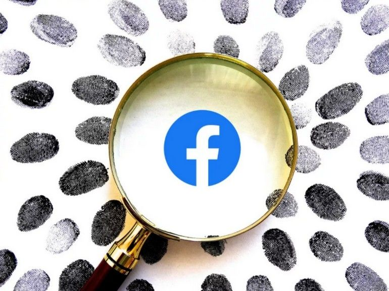 Facebook se prépare aux changements d'iOS 14 en matière de protection de la vie privée