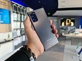 Galaxy Note 20 vs iPhone 11 Pro, OnePlus 8 Pro et Pixel 4 XL : le match des caractéristiques