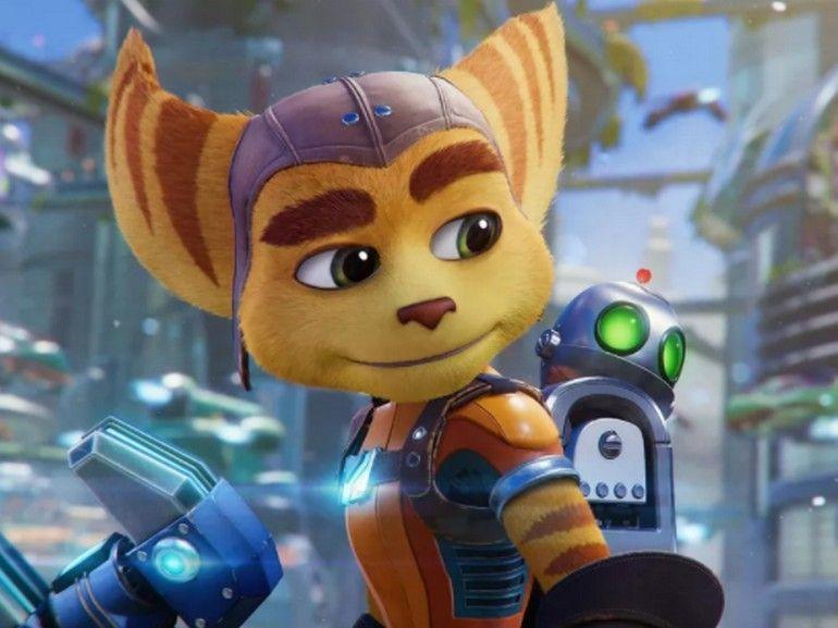 Gamescom 2020 : les meilleures bandes-annonces