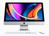 L'iMac 27 pouces se renouvelle complètement, sous le capot