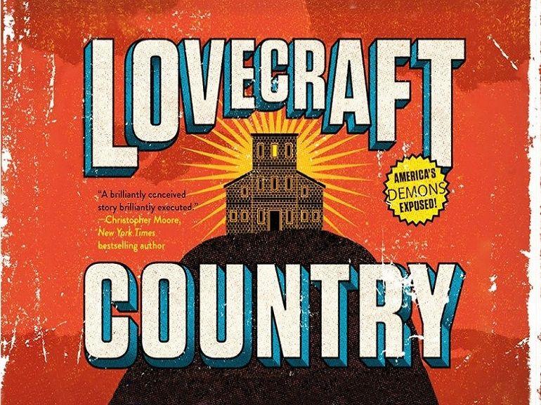 Lovecraft Country (HBO) : ce qu'il faut retenir des premières critiques de la série