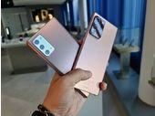 Samsung va maintenir à jour ses smartphones pendant 3 ans