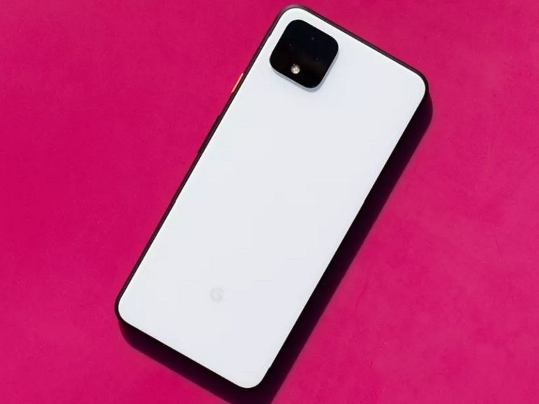 Google Pixel 4a vs Pixel 3a vs Pixel 4 vs Pixel 4 XL : ce que l'on perd, ce que l'on gagne