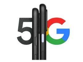Google Pixel 5 : un tarif plus accessible que la concurrence d'après une nouvelle fuite