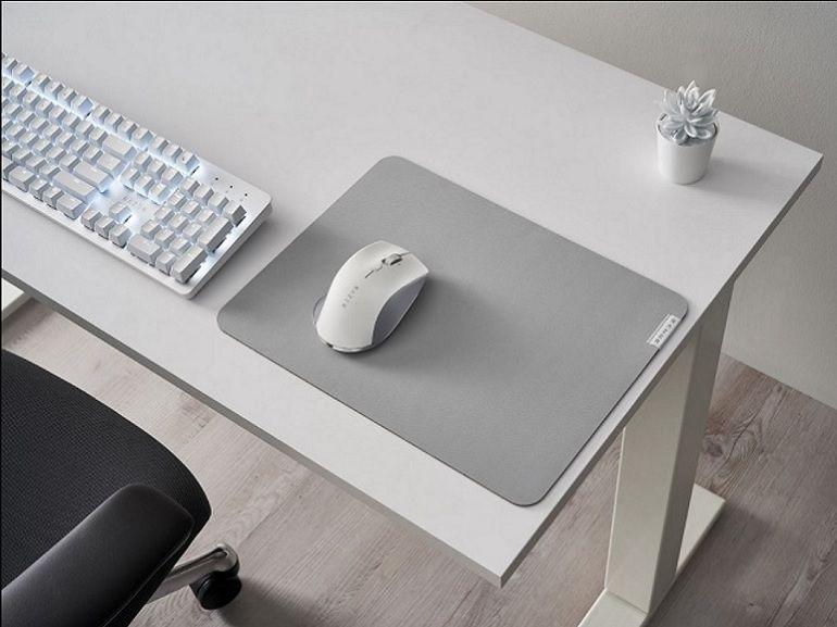 Razer renouvelle sa Productivity Suite : une souris, un clavier et un tapis au menu
