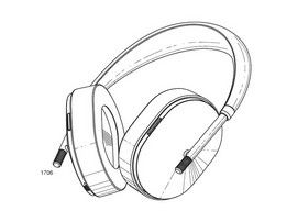 Le casque sans fil Sonos confirmé par un brevet ?