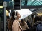 WH-1000XM4 : Sony lance son nouveau casque phare, qui se veut plus intelligent