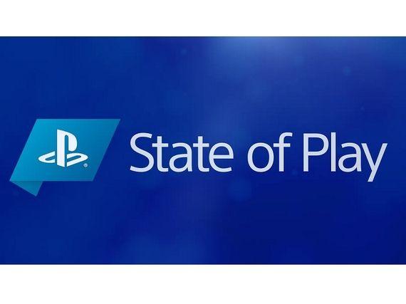 State of Play : retrouvez toutes les annonces PS4 / PS5 faites pendant la conférence du 6 août