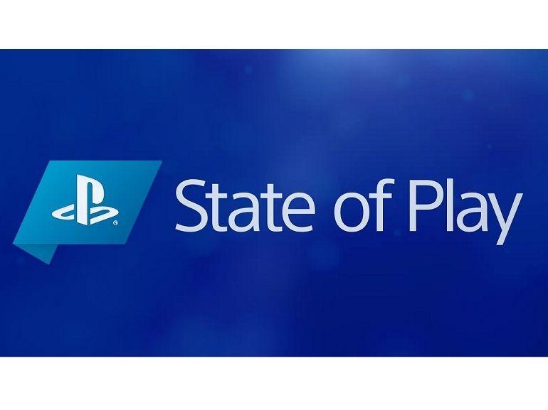 Sony State of Play : comment suivre l'événement en ligne et à quoi faut-il s'attendre ?