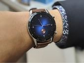 Un bracelet ou une montre connectée à acheter ? Découvrez notre quiz d'achat personnalisé
