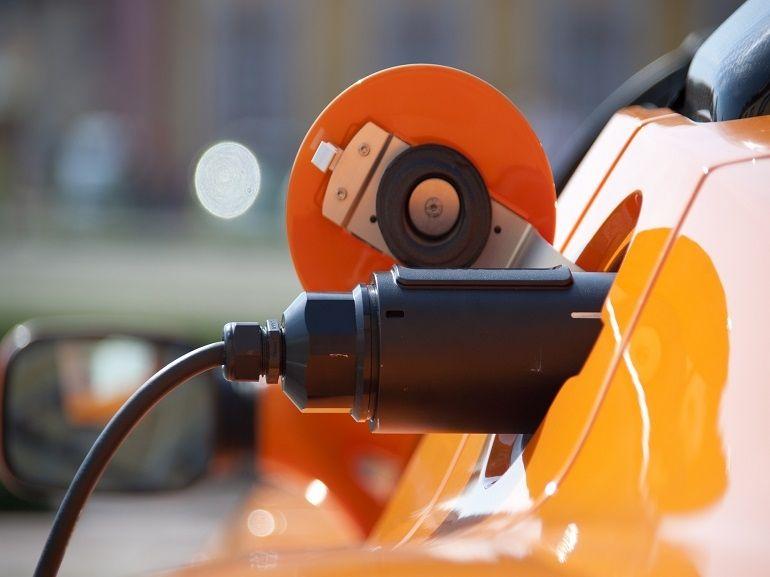 Tesla Energy, nouveau fournisseur d'électricité en Europe ?