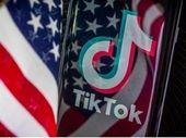 TikTok passe à l'offensive judiciaire aux Etats-Unis