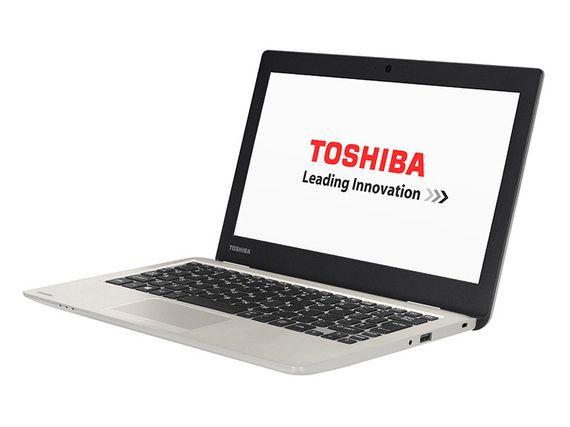 Vous ne trouverez plus de PC Toshiba, Dynabook prend le relais