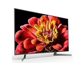 Bon plan : l'excellent téléviseur Sony KD-49XG9005 est à 719€ chez Darty