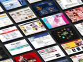 Pourquoiil faut archiver le Web d'hier et d'aujourd'hui