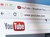 Télécharger une vidéo Youtube, rien de plus facile