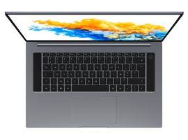 HONOR MagicBook Pro : 100 euros remboursés jusqu'au 27 septembre !