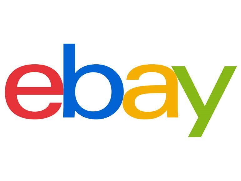 Bon plan eBay : vendez et recevez jusqu'à 100 euros en bons d'achat !
