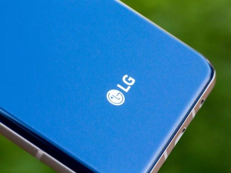 Le LG Wing avec son double écran pivotant dévoilé dans une vidéo ?