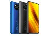 Bon plan : le Xiaomi Poco X3 NFC à seulement 169 euros !