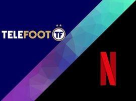 Netflix + Téléfoot à 29,90 euros par mois, on valide ou pas ?