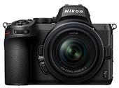Test - Nikon Z5: le capteur ne fait pas tout