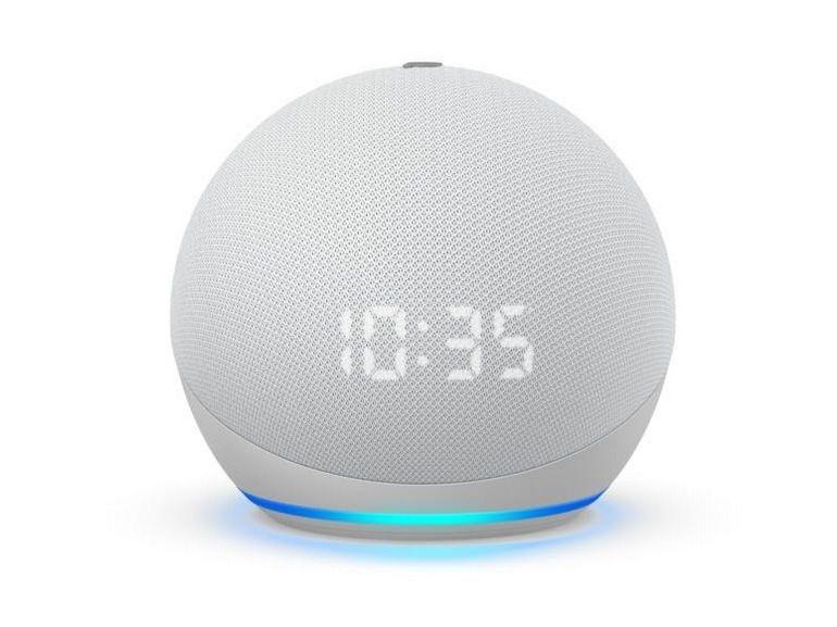 Nouvelles enceintes Echo, Echo Show, Fire TV Stick, Ring… Toutes les annonces d'Amazon