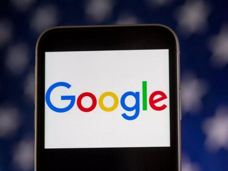 Android : bientôt le partage d'applis en P2P ?