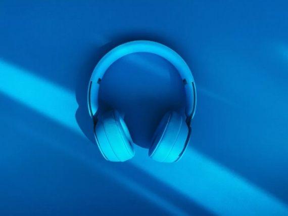 AirPods Studio : prix, nouveautés et date de sortie…Les rumeurs sur le casque audio d'Apple