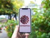 Apple et Google intègrent les notifications d'exposition au coronavirus dans iOS et Android